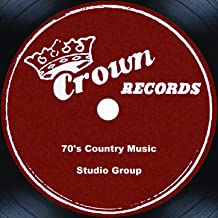 70's Country Music