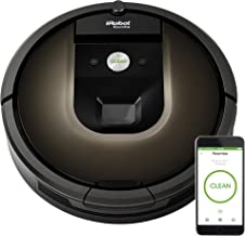Best la roomba 980 Reviews
