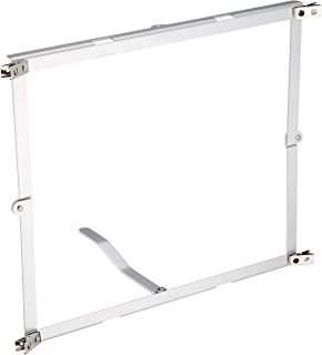 Tota-Frame for 10x12 inch Gels