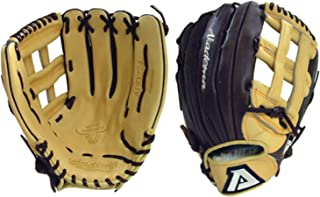 Akadema AHO224 ProSoft Series Glove