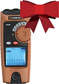 Best multi cable tester Reviews