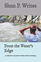 Best from the water's edge Reviews