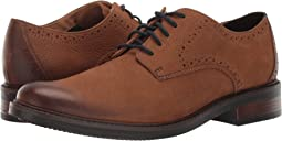 classic fit for whole family cheap sale Men's Shoes, Shipped FREE | Zappos.com