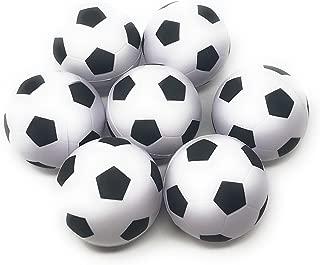Funiverse 20 Bulk Soccer Ball Stress Relievers