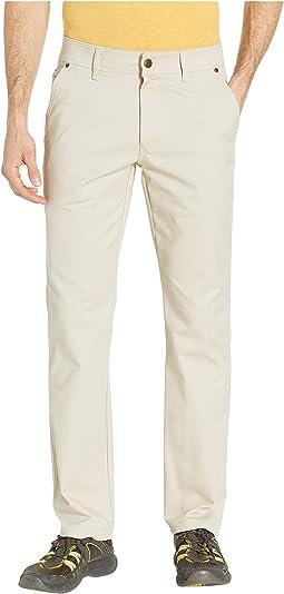 Cullman Bluff™ Pants