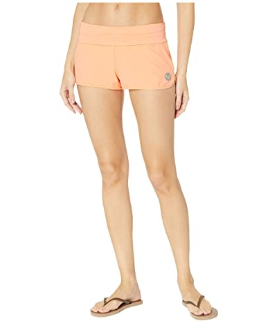 Roxy Endless Summer Boardshorts (Souffle) Women