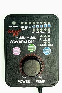 Jebao Replacement Controller Jecod RW Aquarium Pumps PP4/RW4, PP8/RW8, PP15/RW15, PP20/RW20
