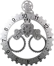 Best smart gear clock Reviews