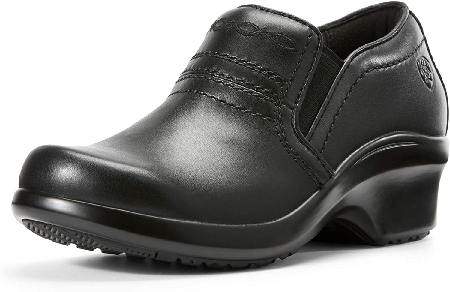 Ranking TOP12 Ariat Women's Now on sale Expert Sd Clog