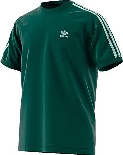 Amazon.it: adidas Originals T shirt T shirt, polo e