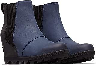 Best sorel women's arctic winter boots Reviews