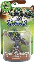 Skylanders Swap Force Doom Stone