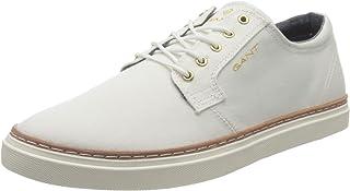 GANT Men's Prepville Sneaker
