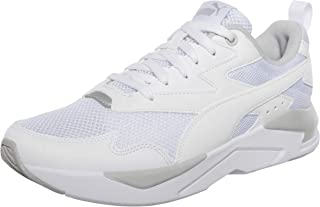 PUMA X-Ray LITE JR Ayakkabı Indoor Court Shoe Women's