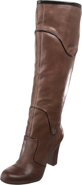 Nine West Women's Charisma Knee-High Boot