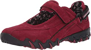 Allrounder by Mephisto Women's Sneaker