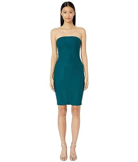 ZAC Zac Posen Rhonda Dress