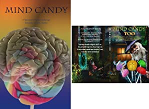 Mind Candy (2 Book Series)