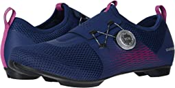IC5 Indoor Cycling Shoes