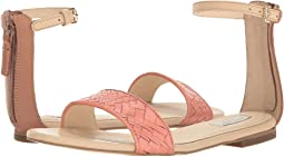 Cole Haan Genevieve Weave Sandal
