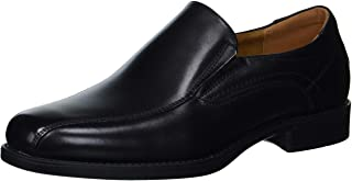 حذاء Medfield رجالي بدون كعب بدون رباط من فلورشايم