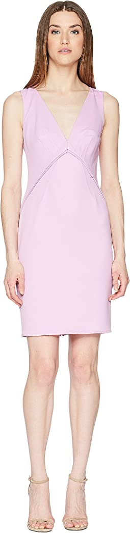 Clarise Dress