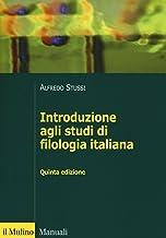 Permalink to Introduzione agli studi di filologia italiana PDF