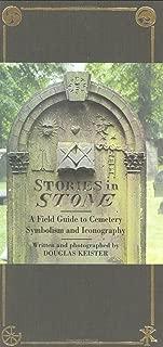 bonaventure cemetery gift shop