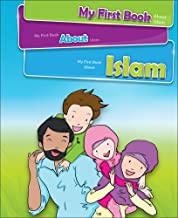 Best my first book about islam Reviews
