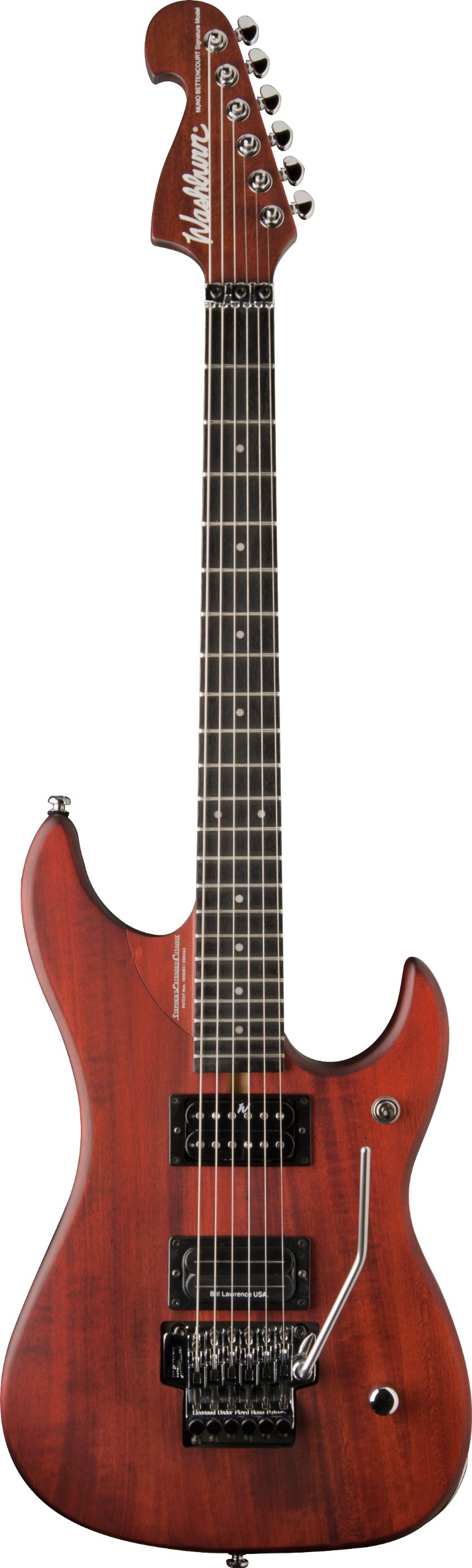 Cheap Other 6 String Solid-Body Electric Guitar Right Padauk Vint. Matte (Other) Black Friday & Cyber Monday 2019