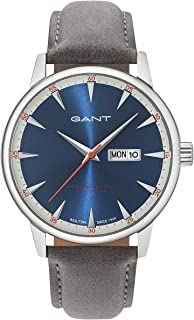 Gant Covingston Watch For Men - G GWW10707