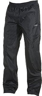 Regenhose - Pantalones de lluvia para hombre