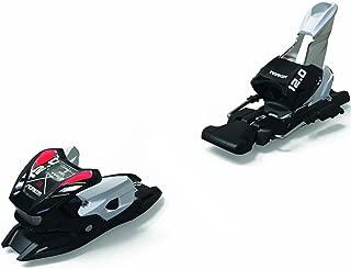 Marker 12 TPX Ski Bindings