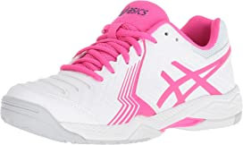 new style 6dae6 b624a ASICS Gel-Game 7 at Zappos.com
