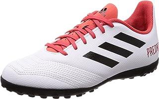 comprar comparacion adidas Predator Tango 18.4 TF J, Botas de fútbol Unisex niños