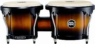 Best bongo brand shirts Reviews
