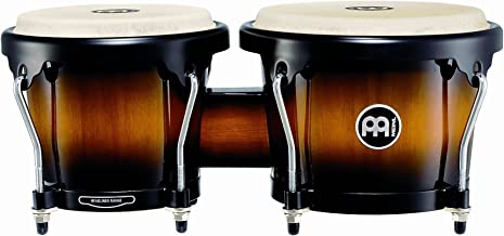 Best sam ash bongos Reviews