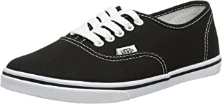 Best checkerboard vans lace up womens Reviews