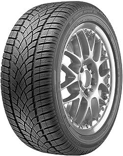 Dunlop SP Winter Sport 3D MS XL MFS M+S   225/35R19 88W   Winterreifen