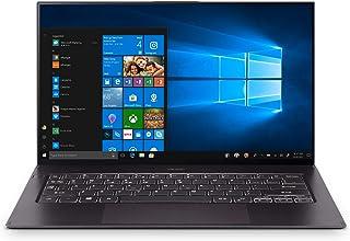 Acer(エイサー) モバイルノートPC SF714-52T-N78U/KF スターフィールドブラック [Office付き・14.0インチ・Core i7・SSD 256GB・メモリ 8GB]