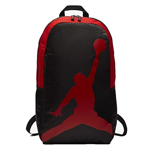 1285d3dac3ceb1 Nike Boy`s Air Jordan ISO Backpack