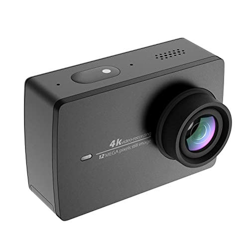 High Speed Camera: Amazon com