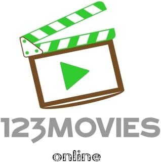 123movies online movies