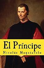 El Príncipe (In Memoriam Historia nº 16) (Spanish Edition)