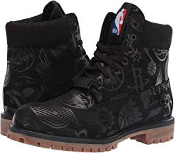 "East vs. West 6"" Premium Boot"