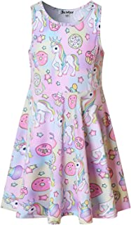 102ae39d7 Amazon.com  Pinks - Dresses   Clothing  Clothing