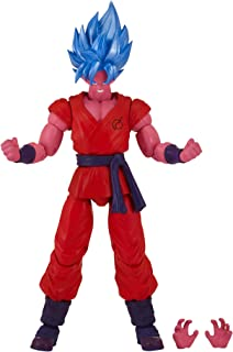 Best goku super saiyan toy Reviews