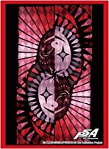 Persona 5 Tarot Card Game Character Sleeves Collection HG Vol.1797 High Grade Anime Art
