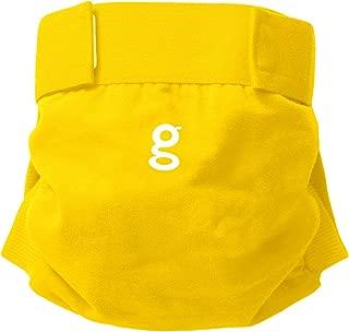 sunshine diapers