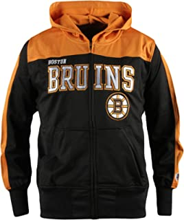 Best boston bruins zip hoodie Reviews